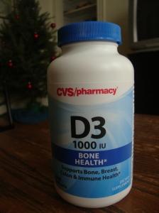 DSC03689
